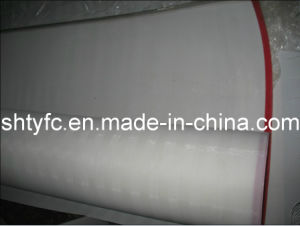 Conveyor Filter Belt and Filter Cloth pictures & photos