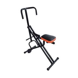 Indoor Sport Machine Fitness Equipment pictures & photos