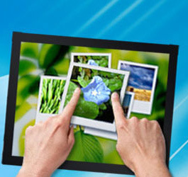 Saw Touch Screen-2