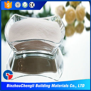 White Powder Polycarboxylate Superplasticizer for Concrete (PCE) pictures & photos