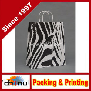 Party Favor Bags (2134) pictures & photos