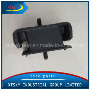 Rubber Parts Car Accessories Engine Mounting 0k60A-39-340A pictures & photos