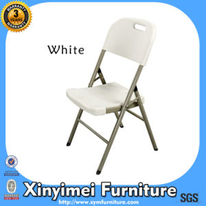 Outdoor Folding Chair for Event pictures & photos