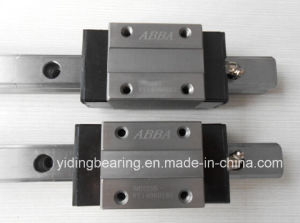 Abba Linear Guide Block Brh15b pictures & photos