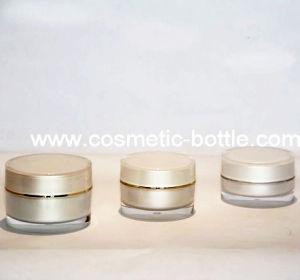 2013 Nail Gel Jar Acrylic (FA-08-J30)