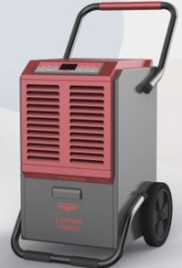 Ol-586eh Industrial Dehumidifier 50L/Day pictures & photos