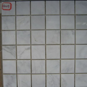 House Building Material Wall and Floor Tile Natural Stone Mosaic pictures & photos