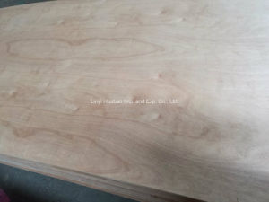 4.0 mm Bintangor/Red Meranti/Okoume Plywood, Commercial Plywood pictures & photos