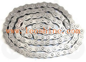 Motorcycle Chain (420) / Roller Chain