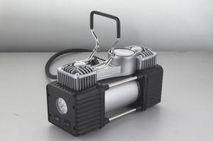 Car Air Compressor (H8130)