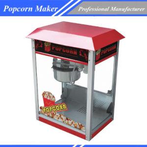 Popcorn Machine pictures & photos