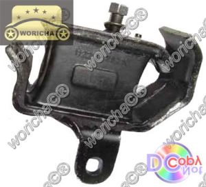 Auto Spare Part Engine Mount Used for Nissan Fontier Td25ti pictures & photos