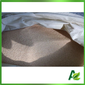 Manufacture Supplier Best Price Corn COB Diclazuril Premix 5% Granule pictures & photos