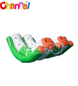 Adults Game Crazy Inflatable Water Toys Vwg-70 pictures & photos