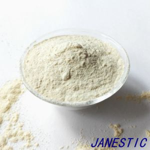 Roasted Dry Garlic Powder of 80 Mesh pictures & photos