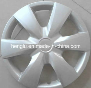 "15"" Universal Wheel Cover / Toyo Wheel Covers pictures & photos"