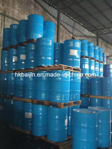 Factory directly, Mono Ethylene Glycol, MEG 99.8%, pictures & photos