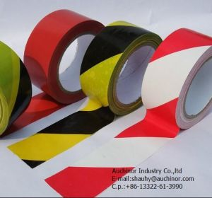 Solvent Acrylic Adhesive Double Sided Vhb Foam Tape pictures & photos