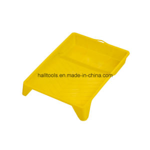 "10"" Paint Tray China Manufacturer"