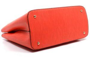 Discount Designer Leather Bags Designer Handbags Online Sales Fashion Ladies Handbags pictures & photos
