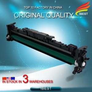 Compatible HP CF230A 30A CF230X 30X Toner and CF232A 32A Black Imaging Drum pictures & photos