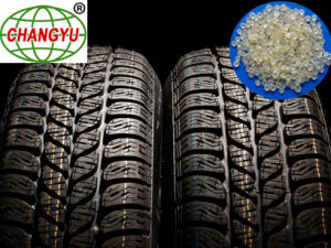 C5 Petroleum Resin for Rubber Tire pictures & photos