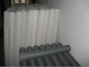 Alkali-Resistant Fiberglass Mesh pictures & photos