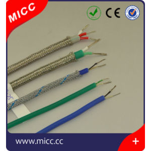 Thermocouple Extension Wire Type K pictures & photos