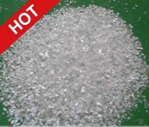 Sweetener Sodium Cyclamate Nf13/Cp95 pictures & photos