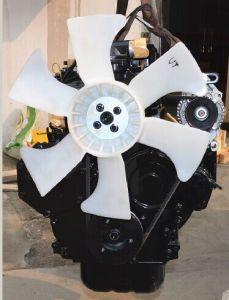Isuzu C240 Injection Pump Engine pictures & photos
