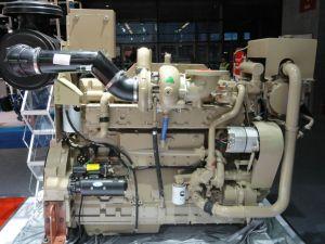 Original Engine! Cummins Marine Engine with CCS Bvcertificate pictures & photos