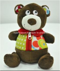 Tumbler Bear pictures & photos