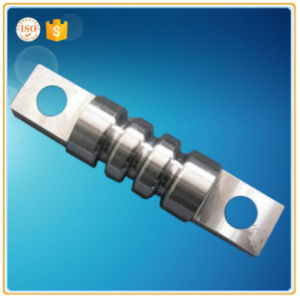 CNC Machining Stainless Steel Straddle Pin Casting Part pictures & photos