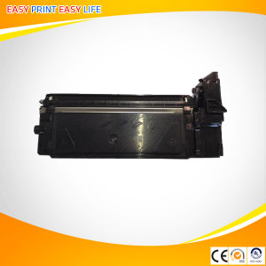 High stable quality Toner Cartridge for Xerox 4118 pictures & photos