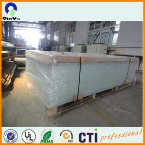 Factory Direct Supply PE Film Protective Acrylic Sheet pictures & photos