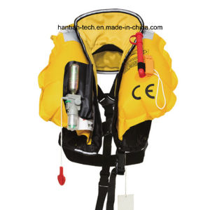 Inflatable Safety Wear for Adult and Children pictures & photos