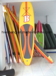 Popular Inflatable Stand up Paddle Board, Sup Board pictures & photos