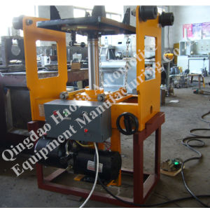 Dbc-2 Model Automobile Gearbox Differential Disassembling Machine pictures & photos