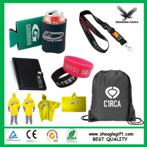 2017 New Design Cheap Promotional Gift pictures & photos