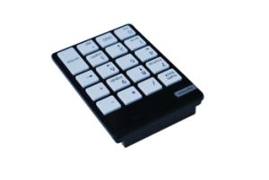 Number Keypad for Laptop (KB-314) pictures & photos