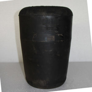 Air Bag Rubber Air Spring Air Bellow Ref 757n for Datmler Chrysler pictures & photos