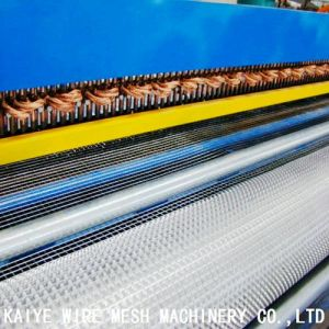 Stainless Steel Welded Mesh Machine pictures & photos