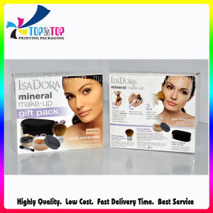 Beauty Products Packaging Paper Box pictures & photos