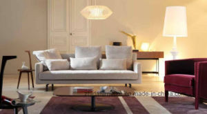 China Sofa, Living Room Furniture, Factory Price Good Quality pictures & photos