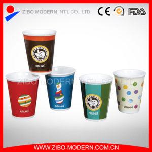 Wholesale Promotional Ceramic Mug No Handle pictures & photos