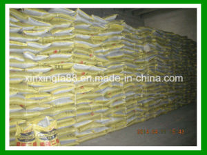 Chemicals DAP Fertilizer, 64 % Fertilizer Diammonium Phosphate pictures & photos