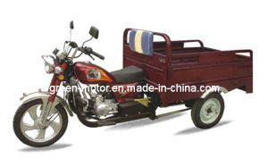 110cc Tricycle (GM110ZH-B) pictures & photos