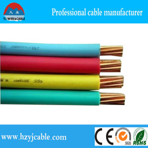 electrical wiring color code images afci receptacle wiring household wiring colors nilzanet