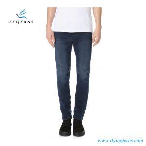 Good Quality Garment Factory Men Denim Jeans (EP4433) pictures & photos