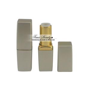 Lip Stick Case (TM-LP609)